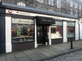 Freehold Commercial Property in Highly Sought After Location in South Queensferry - Ref 1447