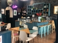 Stunning 30 Cover Cafe in Highly Sought After City Centre Location - Ref 1401