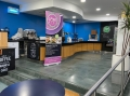 Rent Free Established Catering Business and Cafe - Ref 1496