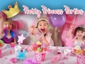 Specialist Kids Party Business with Excellent Potential - Ref 1326