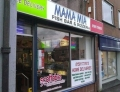 Fully Fitted Class 3 Hot Food Takeaway in Great Location - Ref 1493