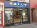 Very Busy and Popular European Food Store in Great Location - Ref 1509