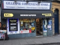 Well Established City Centre Convenience Store - Ref 1444