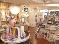 Award Winning Independent Gift Shop in City Centre Location - Ref 1351