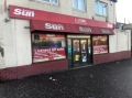 Well Established Licensed Convenience Store - Ref 1462