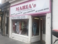 Long Established Clothing Alteration and Repair Business - Ref 1407