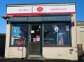 Commercial Freehold Premises in Great Trading Location Ref 1275