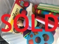 SOLD Very Profitable Baby Equipment Hire Business - Ref 1273