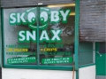 Freehold Class 3 Hot Food Takeaway in Busy Location - Ref 1484