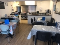 Established Freehold Cafe and Takeaway in Great Condition - Ref 1395