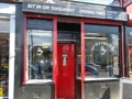 Busy Sandwich Bar and Takeaway Established 12 Years - Ref 1338