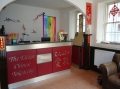 Hot Food Takeaway and 3 Bedroom Flat for Lease - Ref 1329