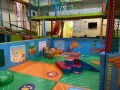 Well Established Successful Children's Soft Play and Cafe Business - Ref 1480