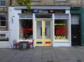 50 Cover Fully Equipped and Furnished Restaurant Located in Centre of Burntisland - Ref 1411