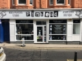 Well Established Body Piercing Business in Great Location - Ref 1417