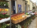 Established Local Fruit and Veg Shop in Great Location - Ref 1492