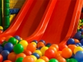 Freehold Children's Soft Play Centre and Cafe - Ref 1441