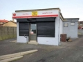 Commercial Freehold Premises in Great Trading Location - Ref 1391
