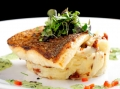 Modern Stylish City Centre Restaurant with 25 Covers - Ref 1336