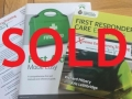 SOLD Well Established Emergency Training Provider - Ref 1318