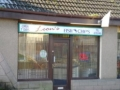 14 Year Established Traditional Fish and Chip Shop - Ref 1320