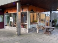 Well Established Thai Style Restaurant in Great Location - Ref 1481