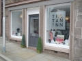 Successful Tanning Salon and Gift Boutique - Ref 1448