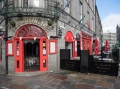 Fully Licensed 180 Cover Italian Restaurant with Separate Takeaway  in Sought After Location - Ref 1503