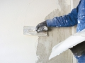 Well Established Local Plastering Business with Great Reputation - Ref 1532