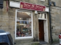 Well Established Alterations and Haberdashery Shop in Great Location - Ref 1464