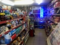 23 Year Established Local Newsagents and Convenience Store - Ref 1374