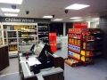 High Turnover Local Convenience Store and Post Office - Ref 1313