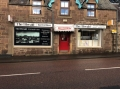 Long Established Traditional Newsagents in Ideal Location - Ref 1321