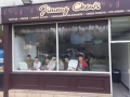 Busy and Popular Local Dessert Parlour in Great Location - Ref 1381