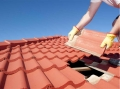 35 Year Established Roofing Business with Excellent Reputation - Ref 1507