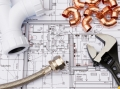Highly Successful Specialist Plumbing Business - Ref 1309