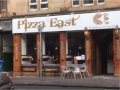 Modern Trendy Style Pizza Restaurant in High Footfall Location - Ref 1305