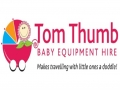Well Established Baby Equipment Hire Business - Ref 1494