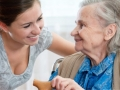 Established Respected Home Care Service - Ref 1410