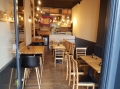 Very Popular Sushi Restaurant and Takeaway in Great Condition - Ref 1433