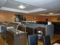 100 Cover Well Established Chinese Buffet Restaurant - Ref 1308