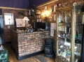 Established Tattoo and Piercing Business in Great Location - Ref 1397