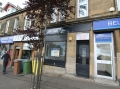 Empty Retail Premises in Great Central Location - Ref 1490