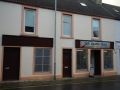 Business, 2 x Commercial Properties and a 4 Bedroom Flat - Ref 1299