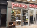 35 Year Established Highly Successful and Very Profitable Pet Shop - Ref 1278