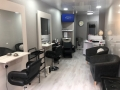 Stylish Hair and Beauty Salon with Great Reputation - Ref 1435