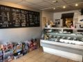 Very Popular Sandwich Bar and Coffee Shop in Great Location - Ref 1386