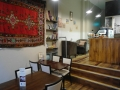 24 Cover City Centre Cafe in Excellent Condition - Ref 1306