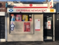 Well Established Local Convenience Store and Post Office - Ref 1445