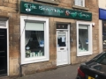 18 Year Established and Highly Successful Beauty Salon - Ref 1337
